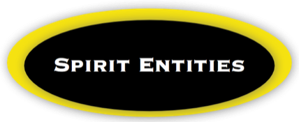 learn about spirit entities